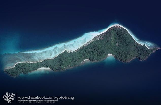 ข้อมูลเกาะกระดาน เช่าเรือไปเกาะกระดาน จองที่พักบนเกาะกระดาน แพ็คเกจพักเกาะกระดาน ทัวร์เที่ยวเกาะกระดาน ติดต่อได้ที่ 091-0401234